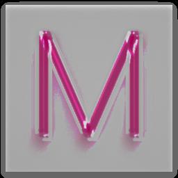 MadelineProto documentation | MadelineProtoDocs