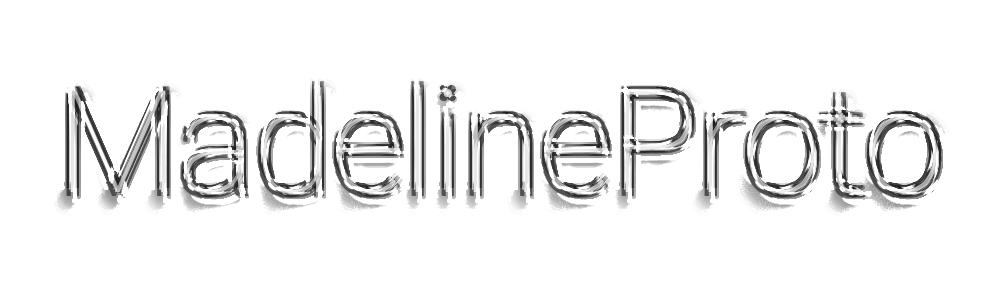 MadelineProto logo